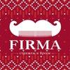 FIRMA - Стрижем и бреем | Кемерово