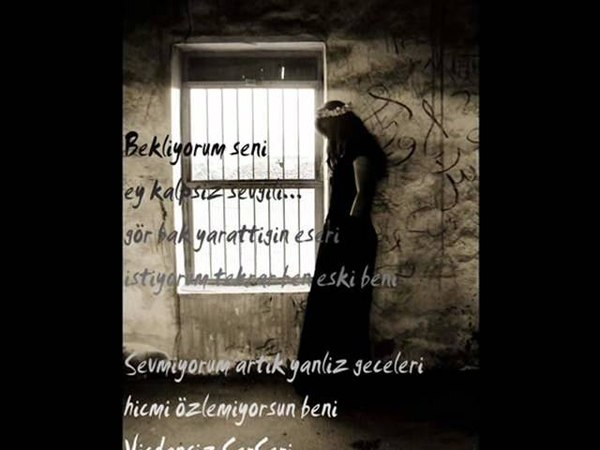 Murat Soydemir - Ben O Eski Ben Degilim