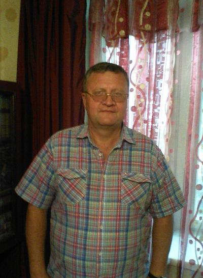 Олег Сонин