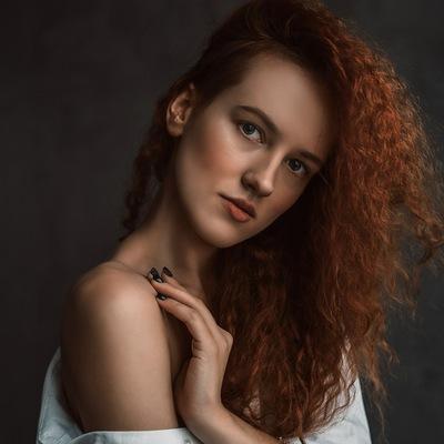 Aleksandra Stelma