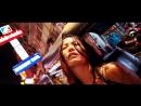 АИГЕЛ ¦ Буш Баш ¦ Samsung YouTube TV 18 Группа «Аигел» выпустила клип на трек «Буш Баш» на татарском языке.Видео было снято н