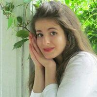 Лилит Бегджанян