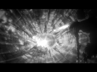 Death Note「AMV」- Therapy Session