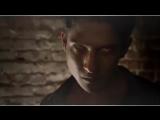 Teen Wolf | Волчонок | Scott McCall | Скотт МакКолл | vine