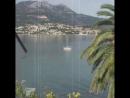 Lovely memories from Montenegro ❤