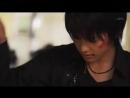 Shiritsu Bakaleya Koukou MV - Face_NUEST