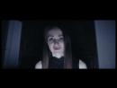 Селфи из ада 2017 смотреть онлайн бесплатно в хорошем HD качестве официальный трейлер от Атлетик Блог ру