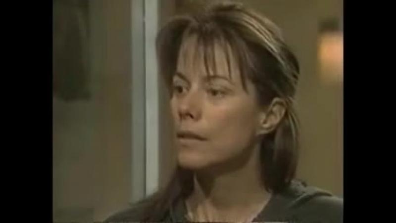 11-27-02 Sonny Seeks Legal Advice for Brenda - Sonny Alexis - General Hospital