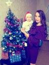 Анастасия Малеева фото #41