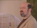 Сериал Другая жизнь 9 серия (2003 г.) Сергей Астахов