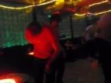 MARK TAILOR, C.A.2K , только на 2SIDES SESSIONS в клубе