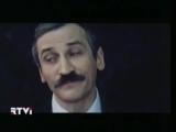 Леонид Филатов Песня о дураках