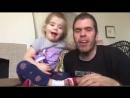 Перес Хилтон поздравил Шер в своем недавнем видео