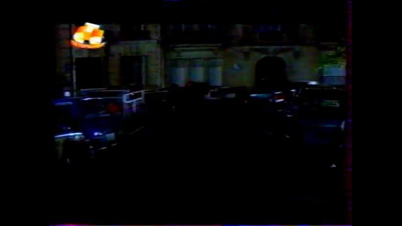 Фрагмент эфира (СТС-Петербург, 2004)