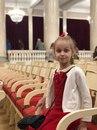 Ольга Артамонова фото #19