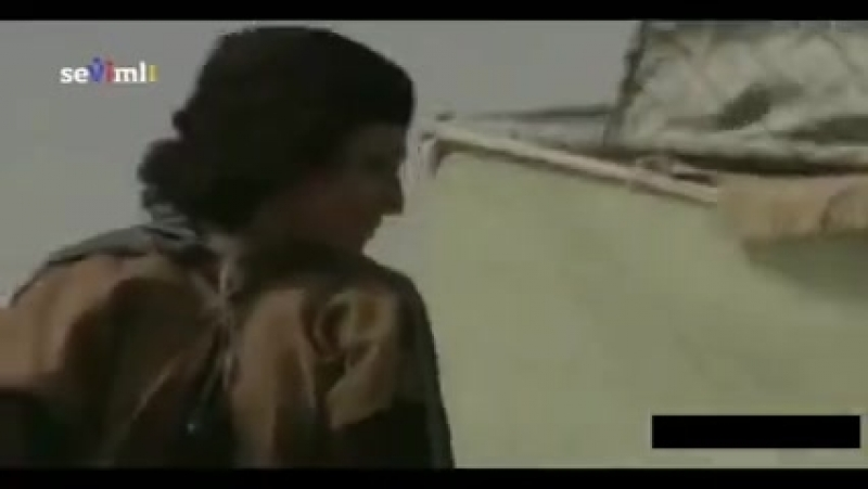 «Оламга нур сочган ой» сериали (4-қисм) Манба Sevimli TV t.mejoinchatAAAAADv7jmaa_ECIP2kiTA
