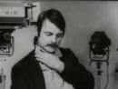 Андрей Тарковский о силе искусства