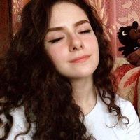 Анжелика Ершова