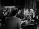 The Fireball (1950)