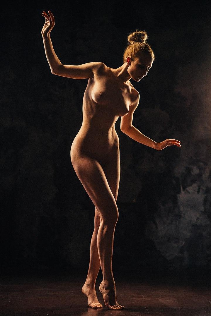 Mujer Cornudos follado por los individuos negros