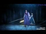Fate Stay Night UBW Artoria Pendragon(Saber) vs Sasaki Kojirou(Assassin) AMV Fig