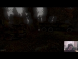 [Wycc220 Лайв] STALKER DEAD AIR (ЗАПИСЬ)