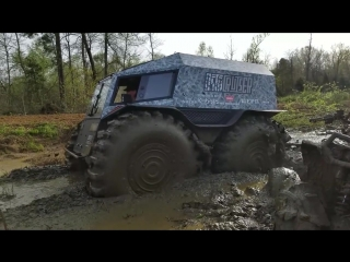 Did We Get The Sherp Stuck.mp4