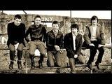 The Undertones - Peel Session 1978