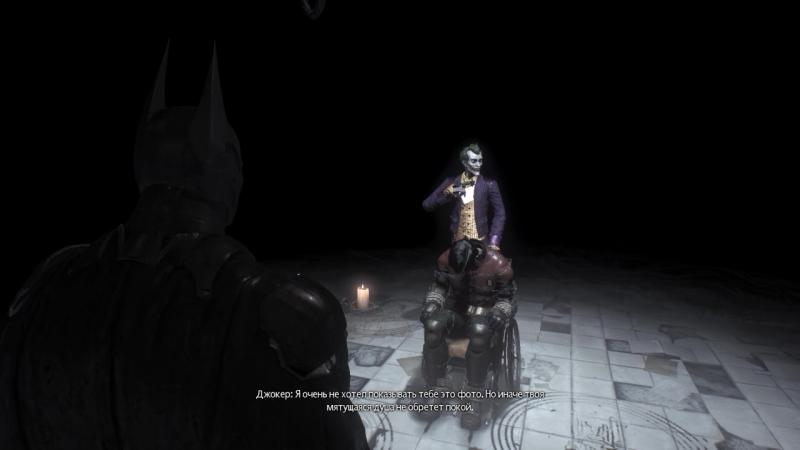 Batman Arkham Knight 2018.05.22 - 13.09.08.01