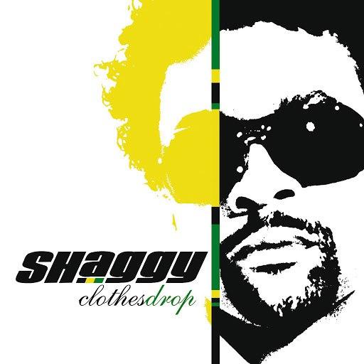 Shaggy альбом Clothes Drop (International Version)