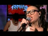 2 Unlimited - The Real Thing (Live 2013 HD2)