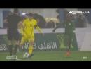 Україна 1:0 Саудівська Аравія | Гол: Гол: Кравець 32 хв.