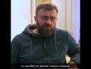 Михаил Пореченков вспомнил в каком состоянии принял Россию Владимир Владимирович Путин