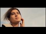 TURKMEN FILM - Synag we söýgi - 1-nji bölegi (dowamy bar)