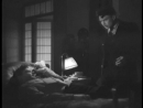 ВО ИМЯ ЖИЗНИ (1947) - драма. Иосиф Хейфиц, Александр Зархи 720p