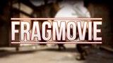WARFACE FRAG MOVIE B E L I E V E R (cover J.Fla)