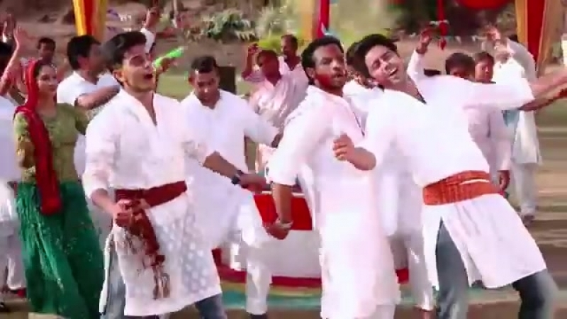 Watch_Saath_Nibhaana_Saathiya_ClipHoli_Hai_With_The_Modis!_Online_on_hotstar_.mp4