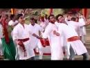 Watch Saath Nibhaana Saathiya Clip Holi Hai With The Modis