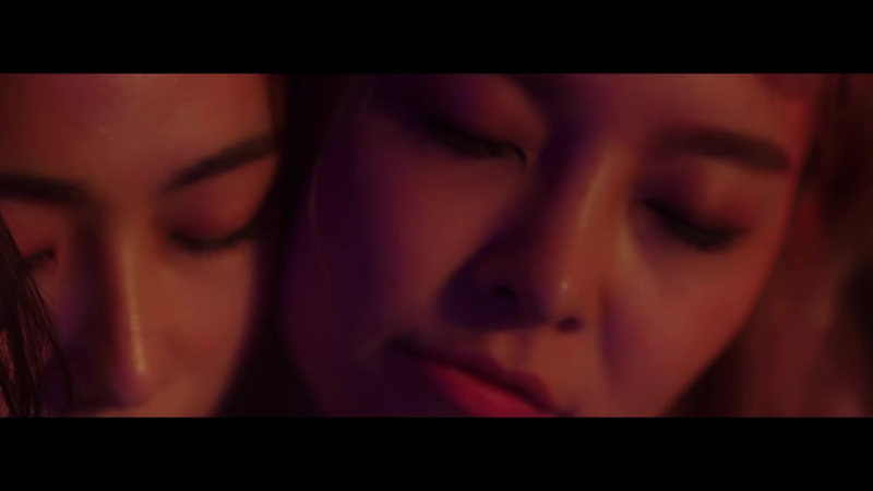 [MV] SISTAR(씨스타), Giorgio Moroder _ One More Day