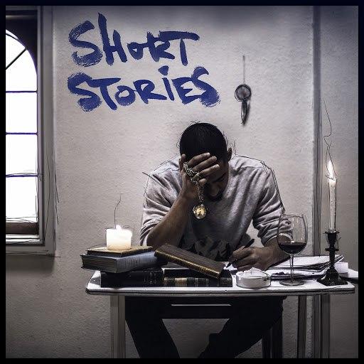 Silhouette альбом ShortStories