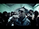 Jowell y Randy - Perreame Official Video