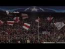 La Liga de campeones puede estar orgullosa de gozar del Sevillismo