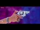 Рам и Лила|Индиан филмз|Официальный трейлер|Ram Leela|Indian Films|RUS SUB