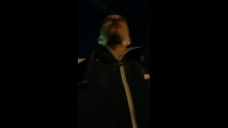 Валерий Мельников - Live
