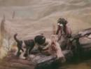 Домовёнок Кузя - Возвращение домовёнка (1987)