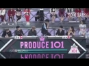 180419 ZTAO @ Produce 101 China preview