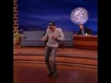Тот самый танец Ван Дамма спустя годы // ММА 95   БОИ БЕЗ ПРАВИЛ