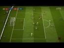 одиночный FUT-DRAFT-FIFA 18 WORLD CUP