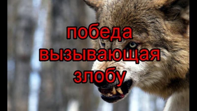 придушил бы его от ненависти)