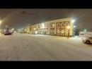 Русский Север 2015-2016. День 8. Вельск, Вологда